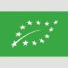 Logo ab europe